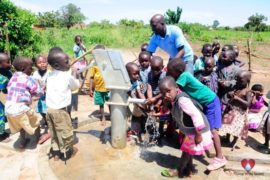 water wells africa uganda drop in the bucket akolodong primary school-29