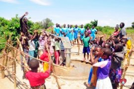 water wells africa uganda drop in the bucket akolodong primary school-49