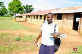 water wells africa uganda drop in the bucket kapujan secondary school-01