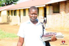 water wells africa uganda drop in the bucket kapujan secondary school-02