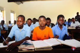 water wells africa uganda drop in the bucket kapujan secondary school-04