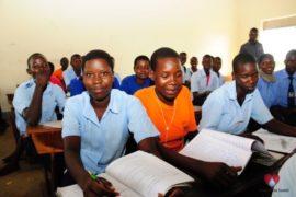 water wells africa uganda drop in the bucket kapujan secondary school-06