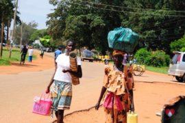 water wells africa uganda drop in the bucket kapujan secondary school-07