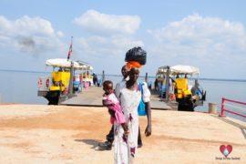 water wells africa uganda drop in the bucket kapujan secondary school-08
