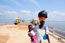 water wells africa uganda drop in the bucket kapujan secondary school-09