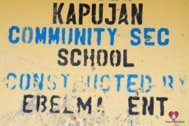 water wells africa uganda drop in the bucket kapujan secondary school-10