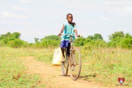water wells africa uganda drop in the bucket kapujan secondary school-11