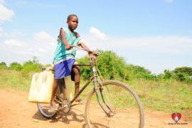 water wells africa uganda drop in the bucket kapujan secondary school-12