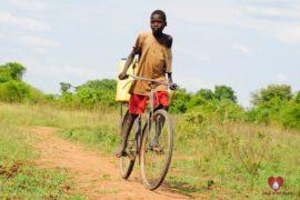 water wells africa uganda drop in the bucket kapujan secondary school-13