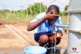 water-wells-africa-uganda-drop-in-the-bucket-kapujan-secondary-school-16