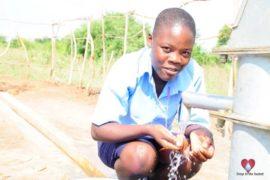 water-wells-africa-uganda-drop-in-the-bucket-kapujan-secondary-school-18