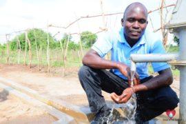 water wells africa uganda drop in the bucket kapujan secondary school-33