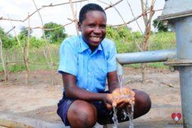 water wells africa uganda drop in the bucket kapujan secondary school-52