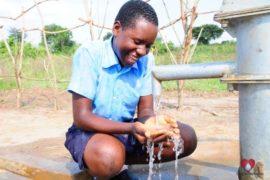 water-wells-africa-uganda-drop-in-the-bucket-kapujan-secondary-school-54