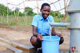 water wells africa uganda drop in the bucket kapujan secondary school-56