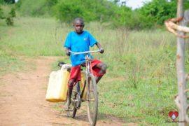 water wells africa uganda drop in the bucket kapujan secondary school-67