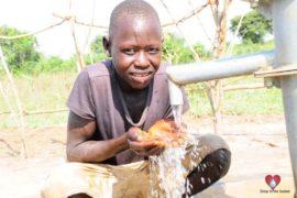water wells africa uganda drop in the bucket kapujan secondary school-70