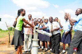 water wells africa uganda drop in the bucket kapujan secondary school-73