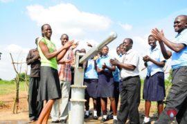 water wells africa uganda drop in the bucket kapujan secondary school-74