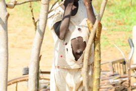 water wells africa uganda drop in the bucket kapujan secondary school-75
