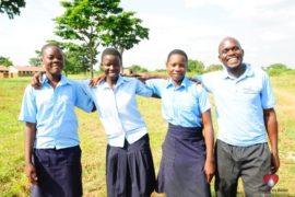 water wells africa uganda drop in the bucket kapujan secondary school-77