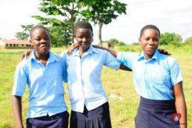 water wells africa uganda drop in the bucket kapujan secondary school-78