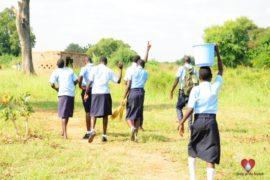 water wells africa uganda drop in the bucket kapujan secondary school-82