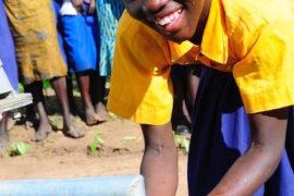 water wells africa uganda drop in the bucket ogongora primary school-05