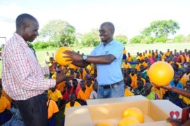 water wells africa uganda drop in the bucket ogongora primary school-07