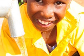 water wells africa uganda drop in the bucket ogongora primary school-11