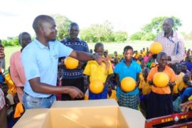 water wells africa uganda drop in the bucket ogongora primary school-13