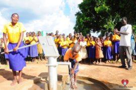 water wells africa uganda drop in the bucket ogongora primary school-14