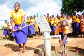 water wells africa uganda drop in the bucket ogongora primary school-18