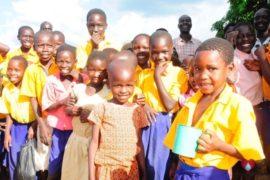 water wells africa uganda drop in the bucket ogongora primary school-28
