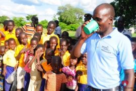water wells africa uganda drop in the bucket ogongora primary school-32