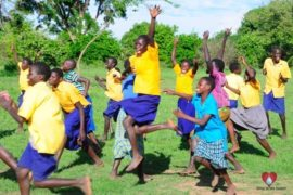 water wells africa uganda drop in the bucket ogongora primary school-34