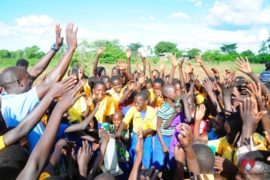 water wells africa uganda drop in the bucket ogongora primary school-35