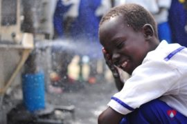 water wells africa south sudan drop in the bucket kololo primary school-01