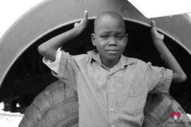 water wells africa south sudan drop in the bucket kololo primary school-02