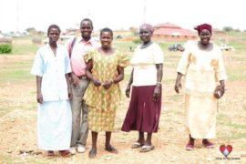 water wells africa south sudan drop in the bucket kololo primary school-06