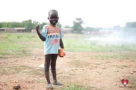 water wells africa south sudan drop in the bucket kololo primary school-07