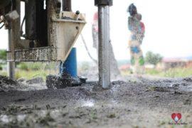 water wells africa south sudan drop in the bucket kololo primary school-11