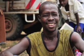 water wells africa south sudan drop in the bucket kololo primary school-12