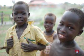water wells africa south sudan drop in the bucket kololo primary school-120