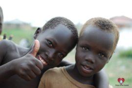 water wells africa south sudan drop in the bucket kololo primary school-121