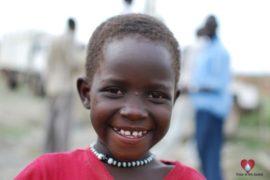 water wells africa south sudan drop in the bucket kololo primary school-127