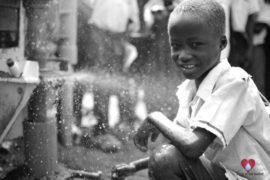 water wells africa south sudan drop in the bucket kololo primary school-13