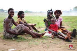 water wells africa south sudan drop in the bucket kololo primary school-14