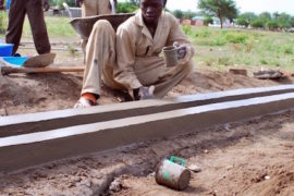 water wells africa south sudan drop in the bucket kololo primary school-15