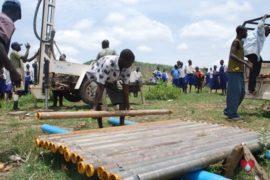 water wells africa south sudan drop in the bucket kololo primary school-16